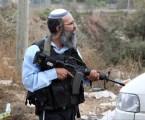 Armed Israeli Settlers Open Gunfire at Palestinians West of Nablus