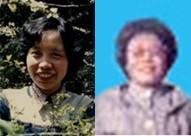 上海市部份被迫害致死的法轮功学员