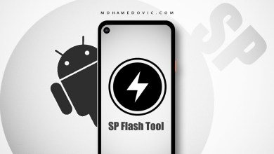 Download SP Flash Tool All Versions