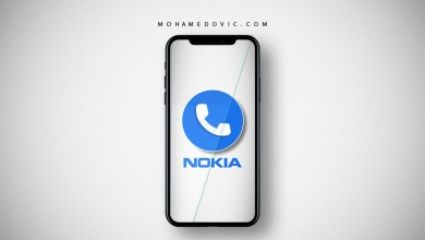 Record Calls on Nokia Devices