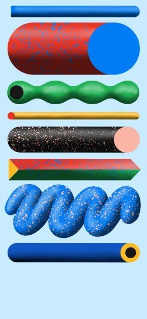 Google-Pixel-4a-Wallpaper-Mohamedovic (6)