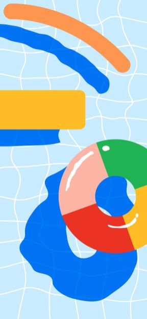 Google-Pixel-4a-Wallpaper-Mohamedovic (8)