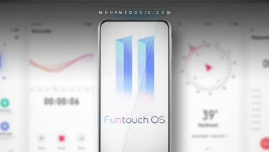 Vivo Android 11 Firmware Update
