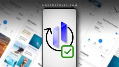 Download EMUI 11 Update
