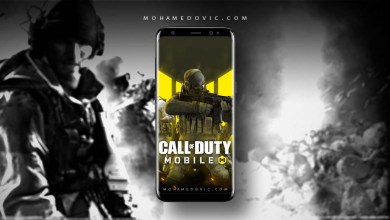 Download Call of duty 2021 apk obb