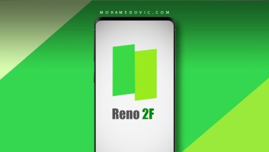 Oppo Reno 2F Android 11 Update