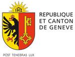 Logo Canton Geneve