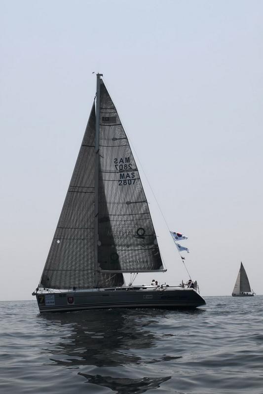 Yacht For Sale Gt Sailing Boat Jeanneau Sun Odyssey 45 Performance Elena For Sale