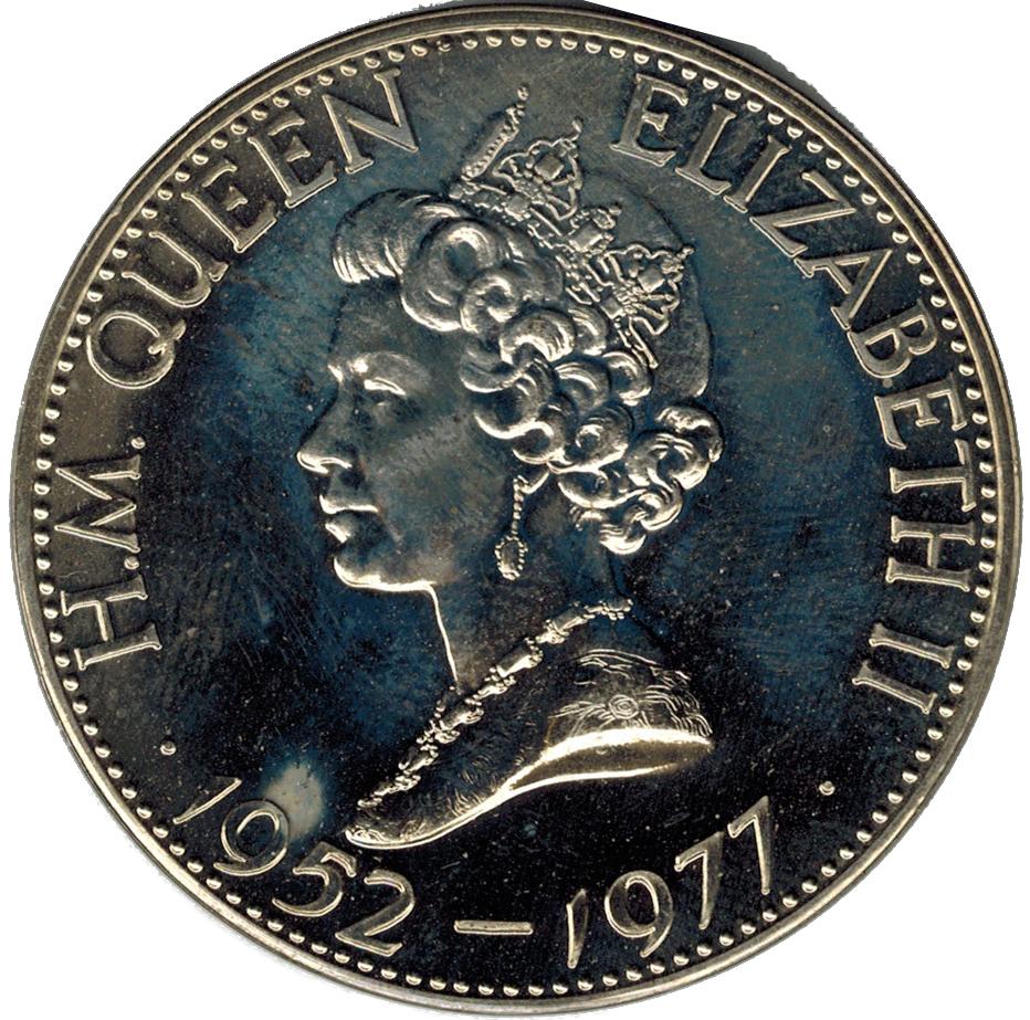 Silver Jubilee Meaning
