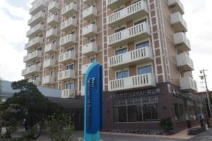 """""""Hotel Southern Coast Miyakojima"""""""
