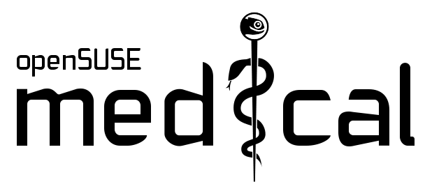 openSUSE:Medical team