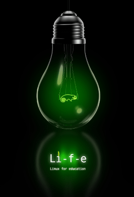 Edu-suse life-cd.png