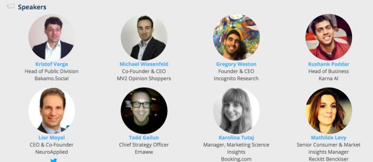 IIex innovation Insights