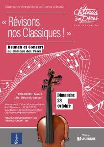 orchestra-2018-28-10