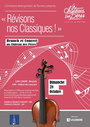 Legendre orangerie 28-10-2018