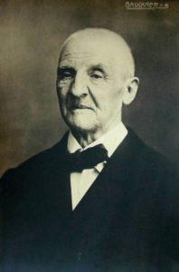 Bruckner (1910)