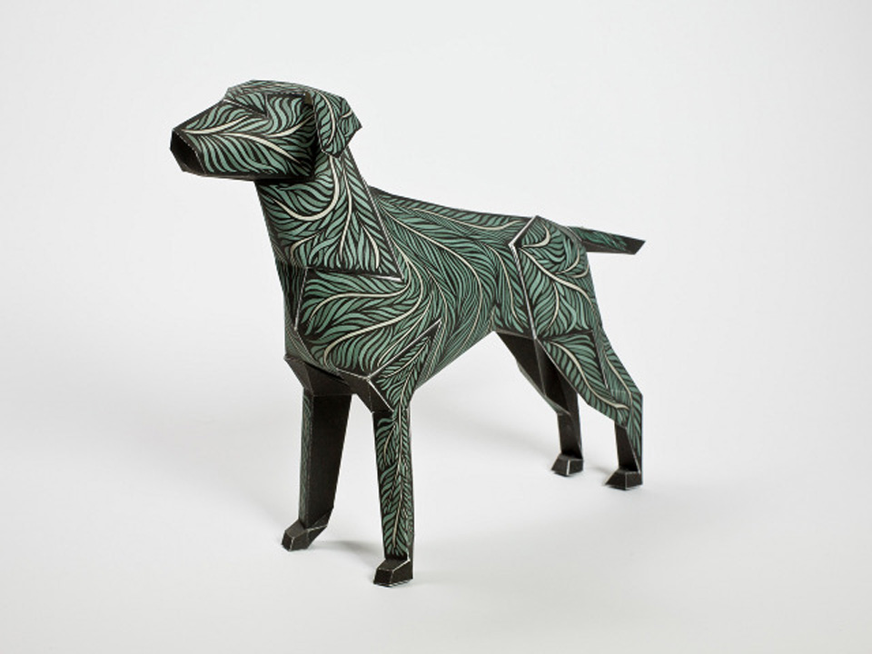 gerald-paper-dog-project-by-lazerian-4