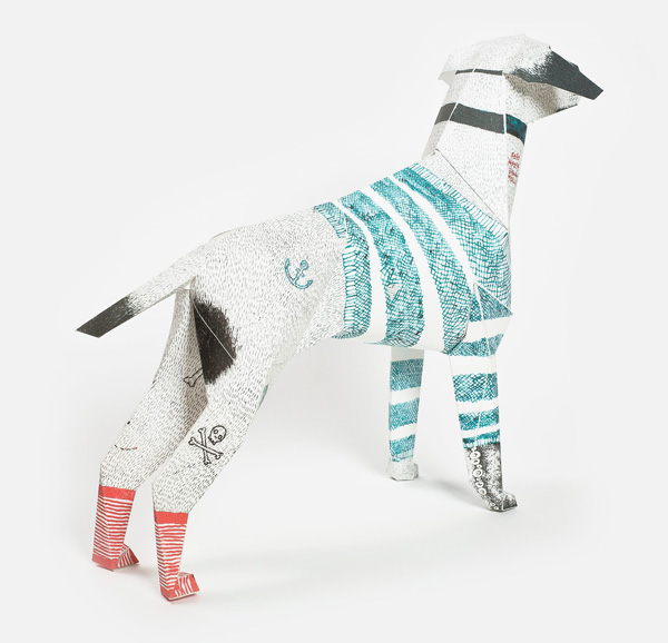 lazerian-gerald-paper-dog-project-13