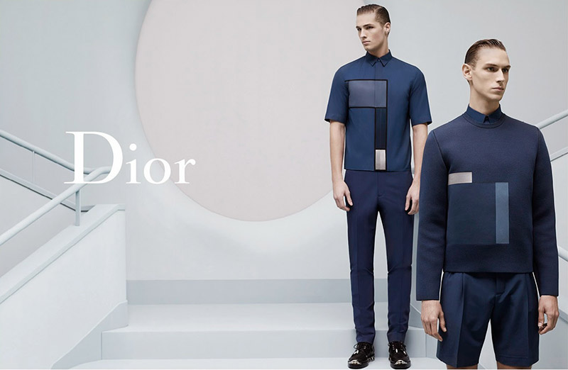 Dior-SS14-Campaign_fy2