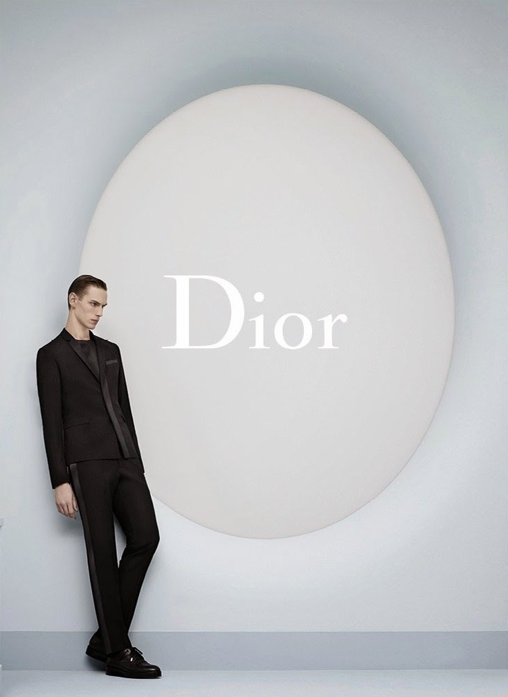 Dior-SS14-Campaign_fy5