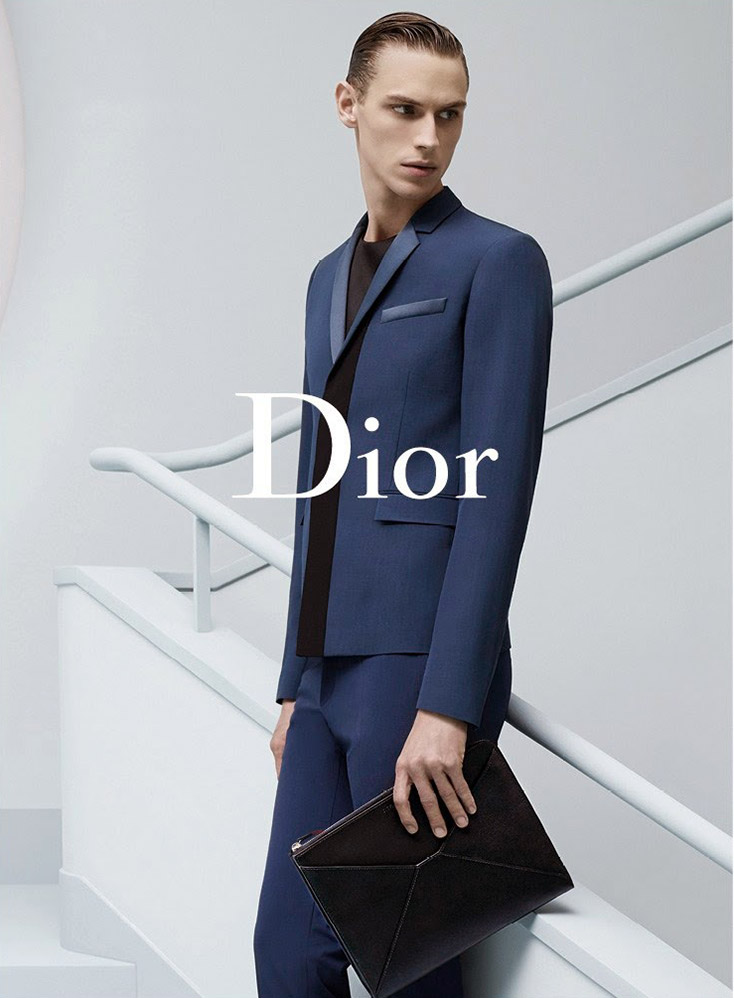 Dior-SS14-Campaign_fy7