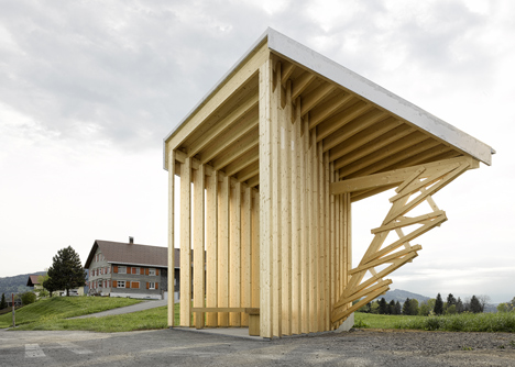The-Bus-Stop-Project_Wang-Shu_dezeen_4
