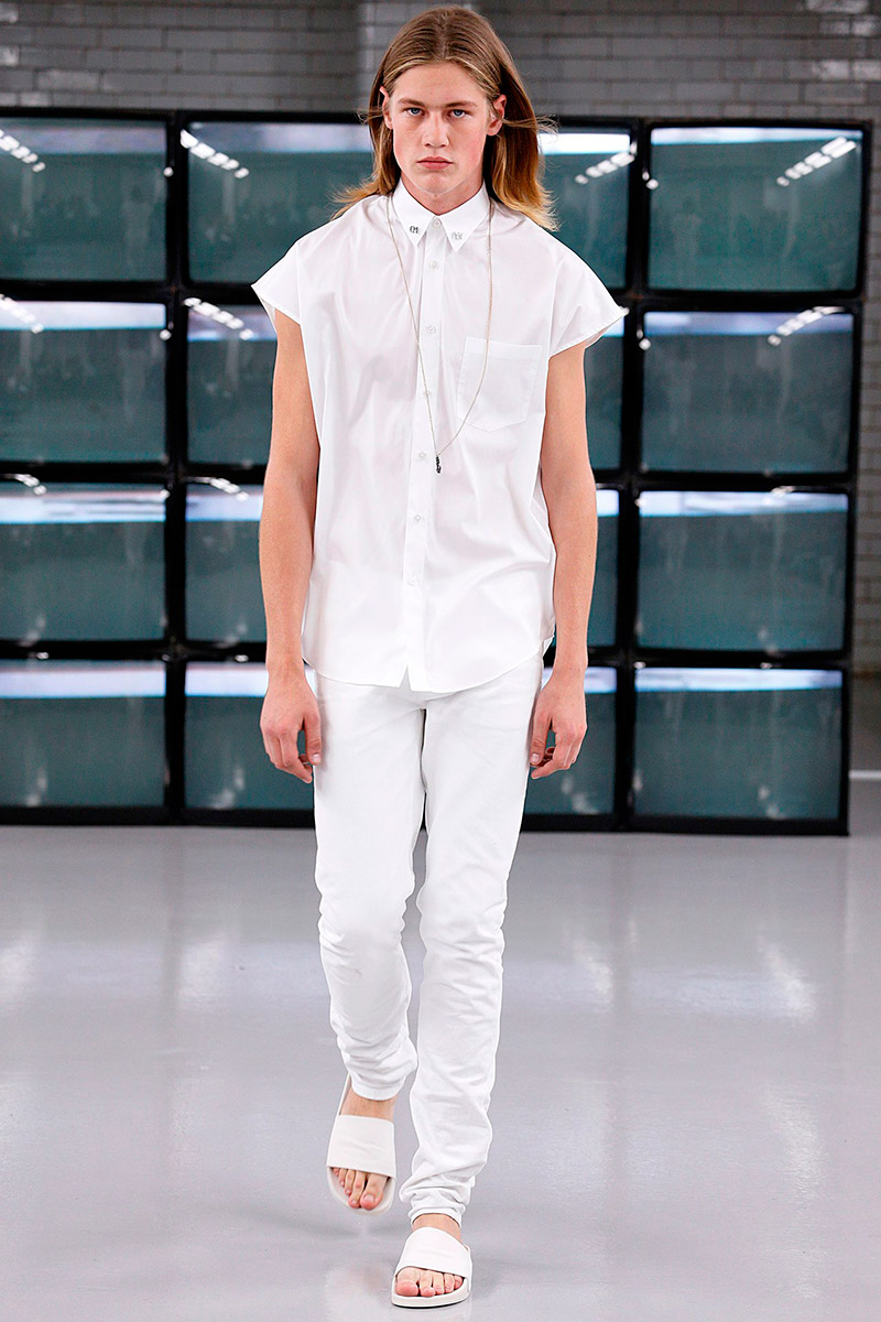 common-ss15_fy1
