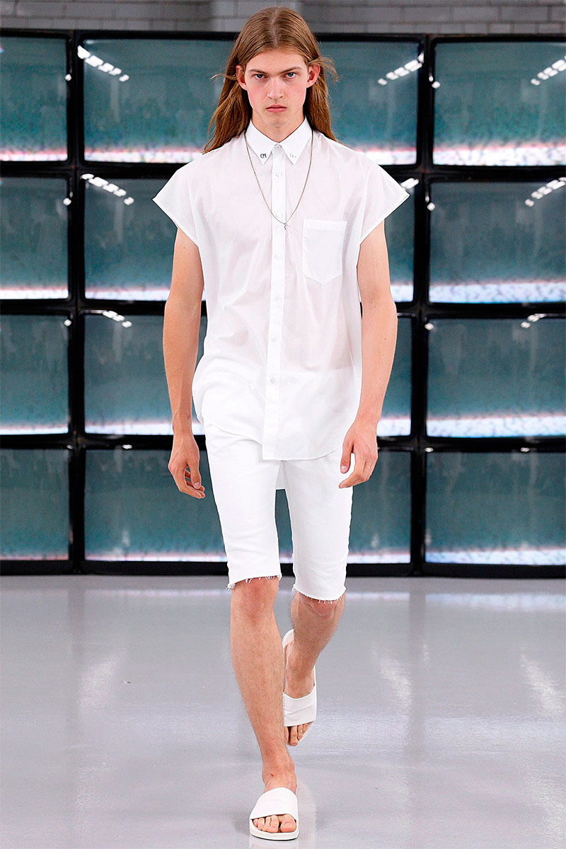 common-ss15_fy2