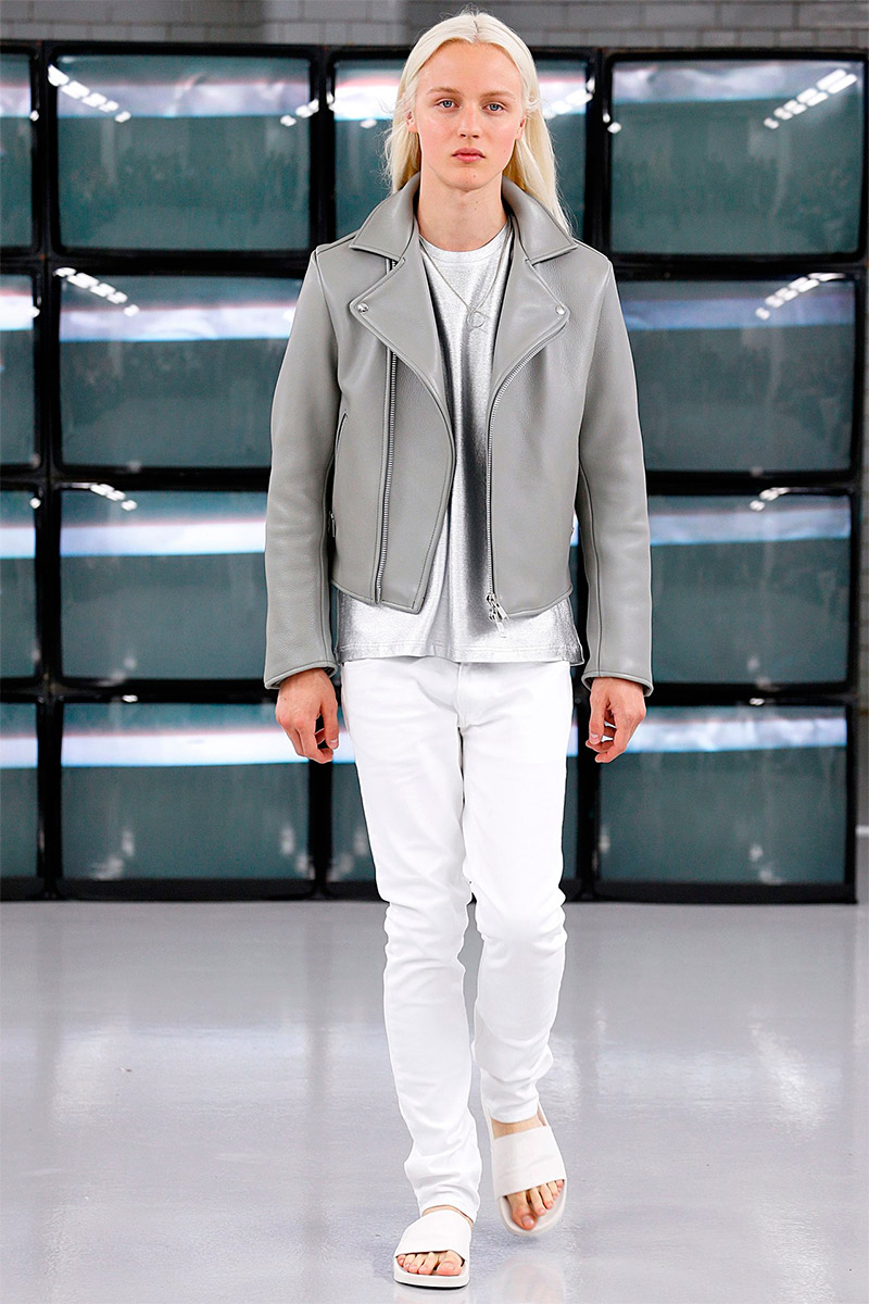 common-ss15_fy5