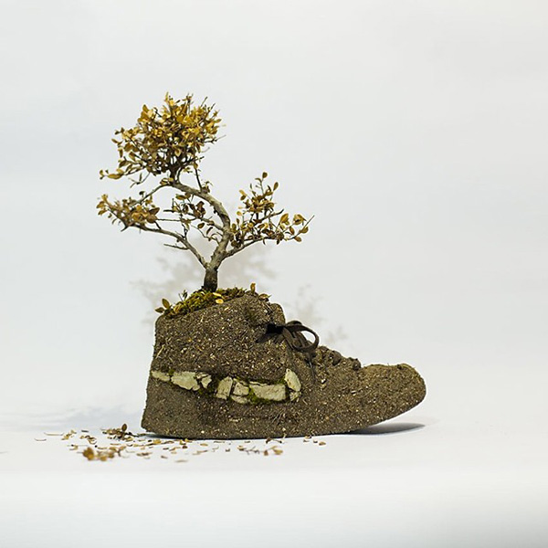 shoes_terre_plant_ok_instagram_1
