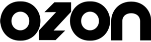 OZONWeb by OZON Magazine