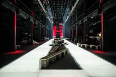 19_HUGO_SS_VIP_Backstage