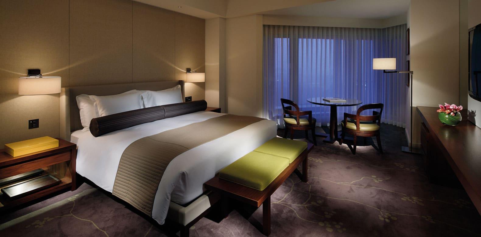 Palace Hotel Tokyo Best Hotels Tokyo Marunouchi
