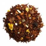 ROOIBOS SPICY PASSION