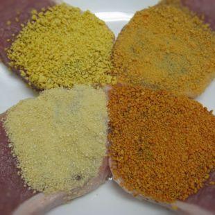 Textured Flour Protex-A