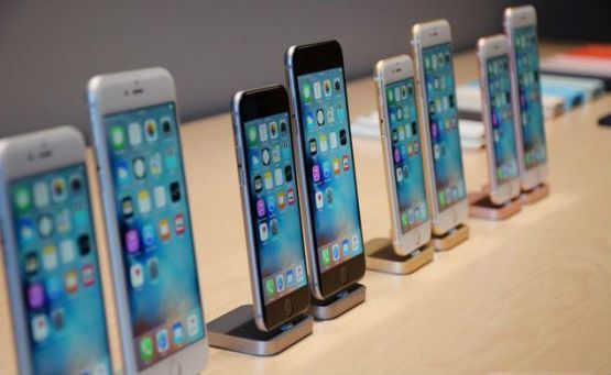 Image result for iphone company