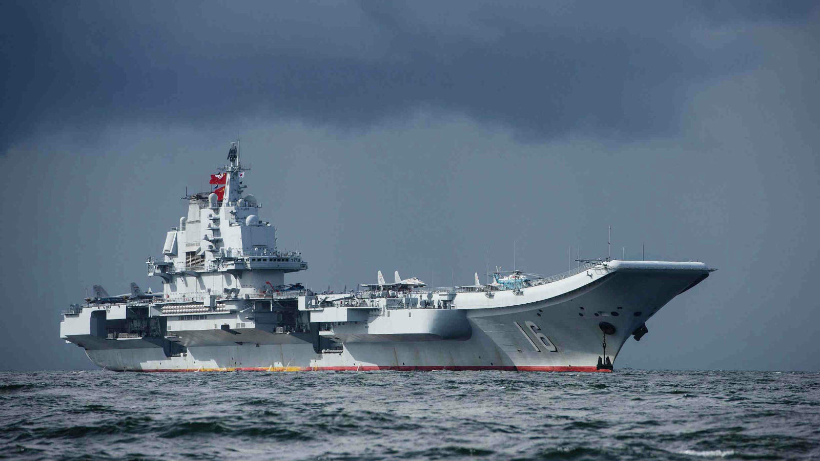Image result for Liaoning, aircraft carrier, photos