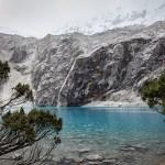 Faszinierende Landschaften und geologische Phänomene