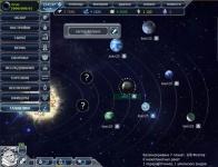 Xcraft online registration. Play the game online Epsilon ...
