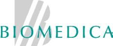 biomedicaLogo-01
