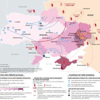 Donbass (Tag) • PopulationData.net