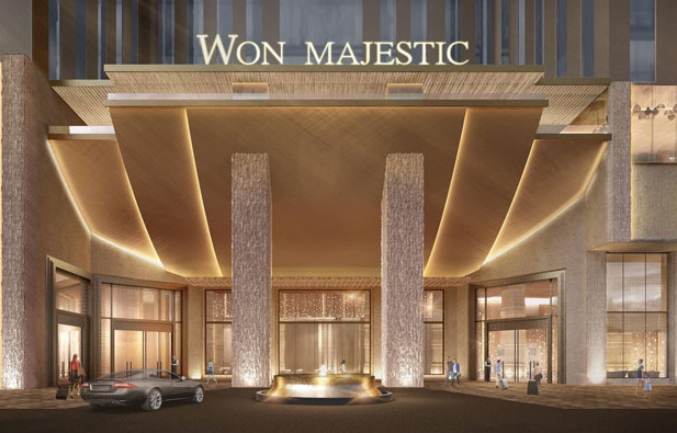 WA Hospitality's first Cambodia hotel slated for 2022 opening