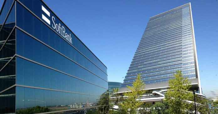 SoftBank Corp. Forms Capital and Business Alliance With ADA With Operations in Nine Asian Countries