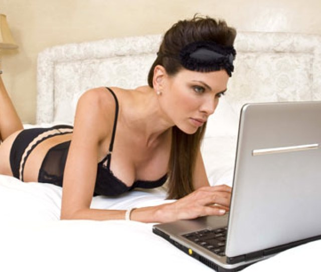 Something Horrible Happens To Women When They Watch Porn