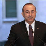Cavusoglu threatens with new provocations if the EU supports Greece again