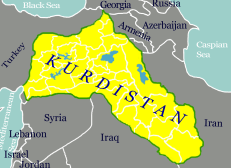 Afbeeldingsresultaat voor turkey occupation kurdish syria