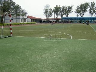 Taoyuan Shangda Elementary school