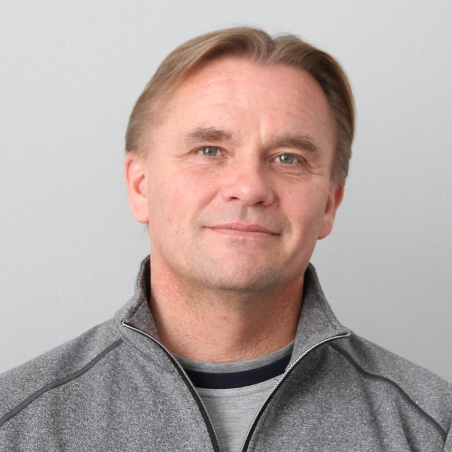 Pekka Merikanto, Skills Contact Person