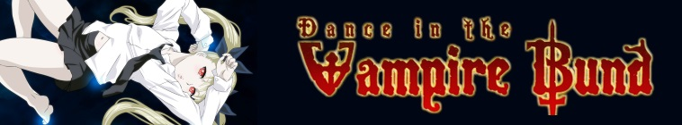 Dance in the Vampire Bund [12/12] | BD [www.FullAnimeHD.com]