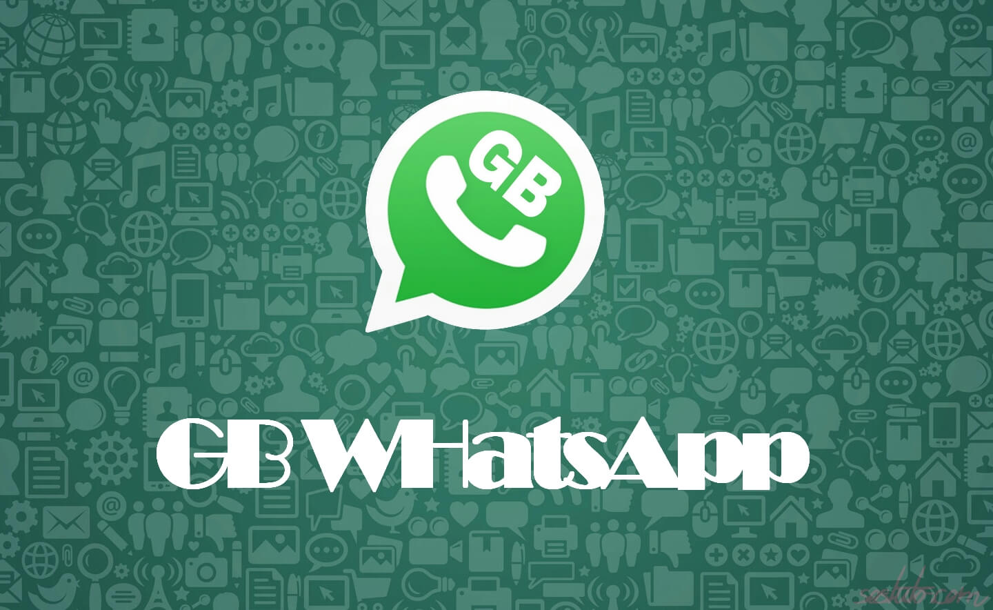 GBWhatsApp Télécharger GBWhatsApp 6.55 et WhatsApp plus 6.55 pour Android